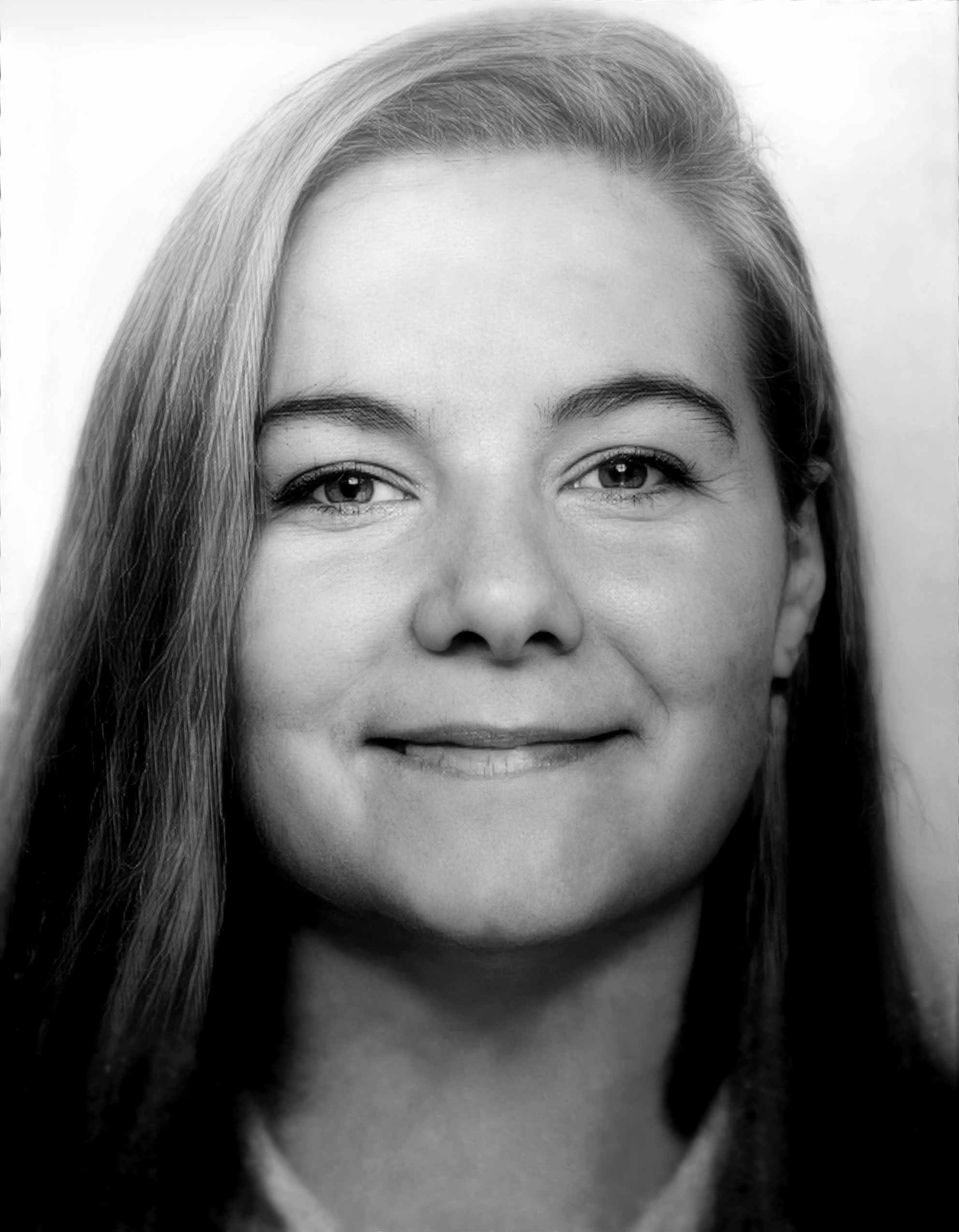 Karina Holmer