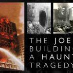The Joelma Building