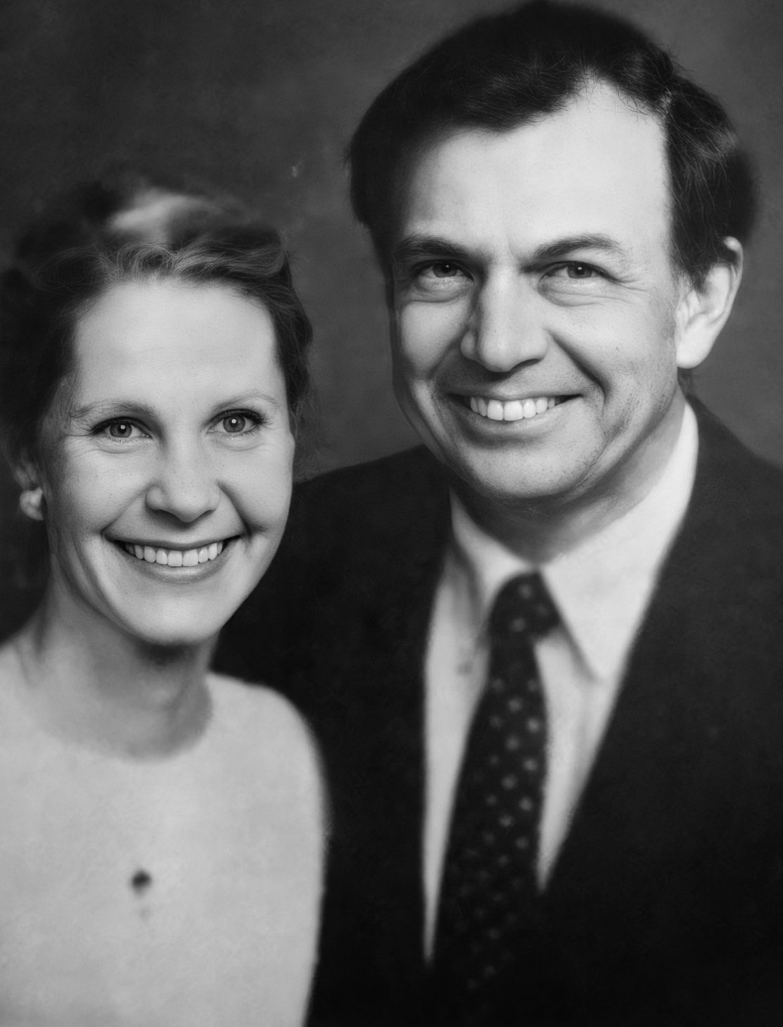 Helle and Richard Crafts, The Woodchipper Murder, The Woodchipper Murder