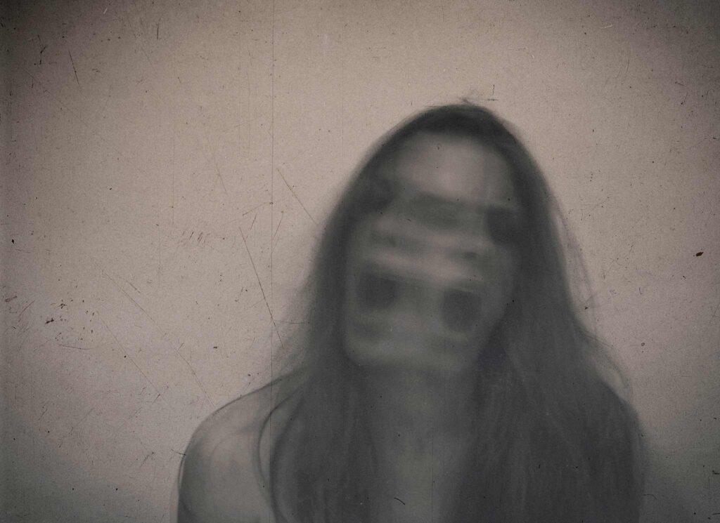 The Exorcism Of Clara Cele
