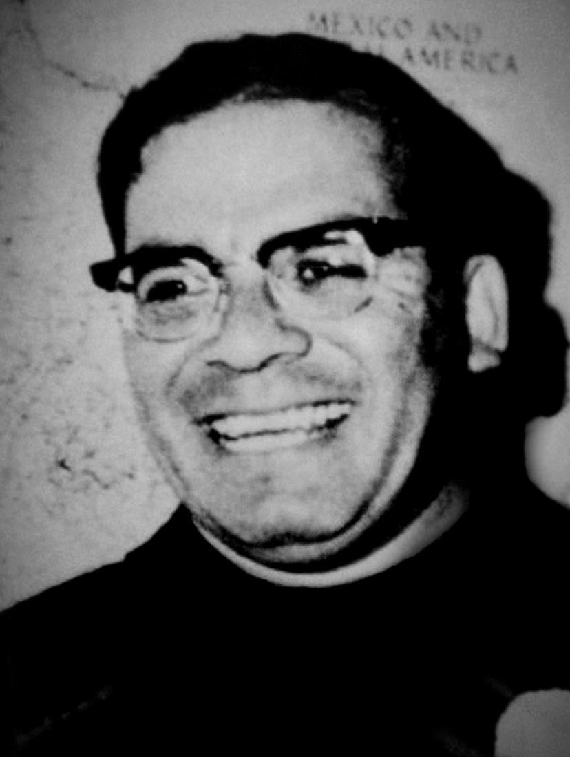 Mario Cimmarrusti