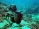 Sunken city of Pavlopetri or Atlantis: 5,000-year-old city is discovered in Greece 4