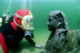 Sunken city of Pavlopetri or Atlantis: 5,000-year-old city is discovered in Greece 5