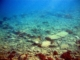Sunken city of Pavlopetri or Atlantis: 5,000-year-old city is discovered in Greece 3