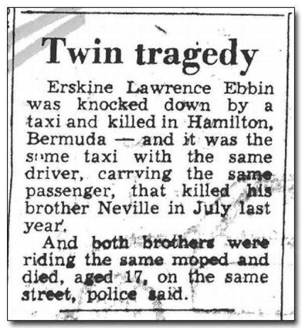 TheMiami Herald, July 22, 1975