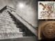 Galvaskausu tornis: cilvēku upuris acteku kultūrā 5