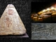 Ancient telegraph: Light signals used for communication in ancient Egypt?