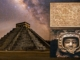 So Maje obiskali starodavni astronavti? 5.