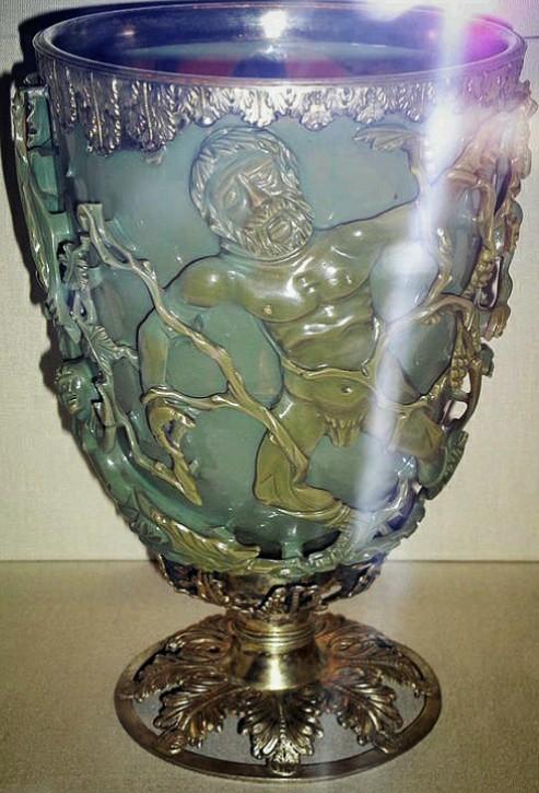 Κύπελλο Λυκούργου