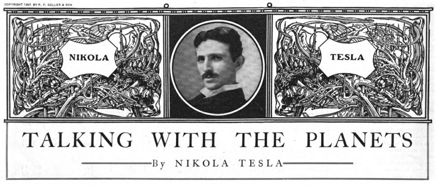 Collier's weekly (9 February 1909)