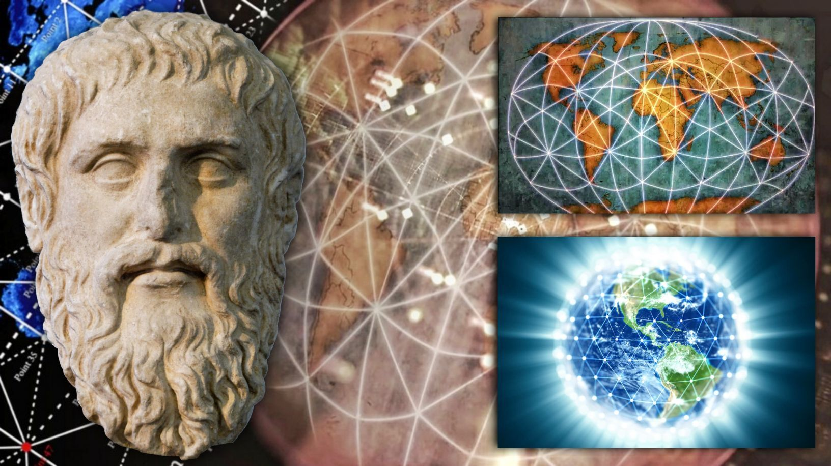 the-earth-grid-ancient-monuments-energy-grid