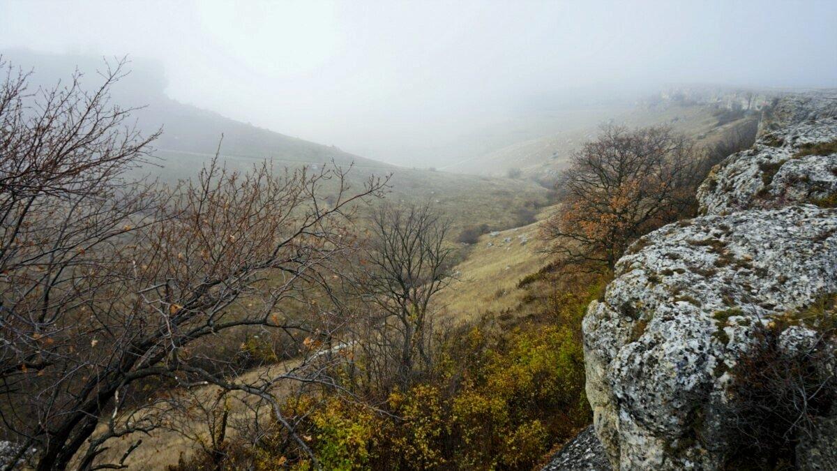 """Các nhà nghiên cứu đã tìm thấy """"Những chiếc nhẫn khổng lồ"""" 30 triệu năm tuổi ở vùng núi Bosnia? 6"""