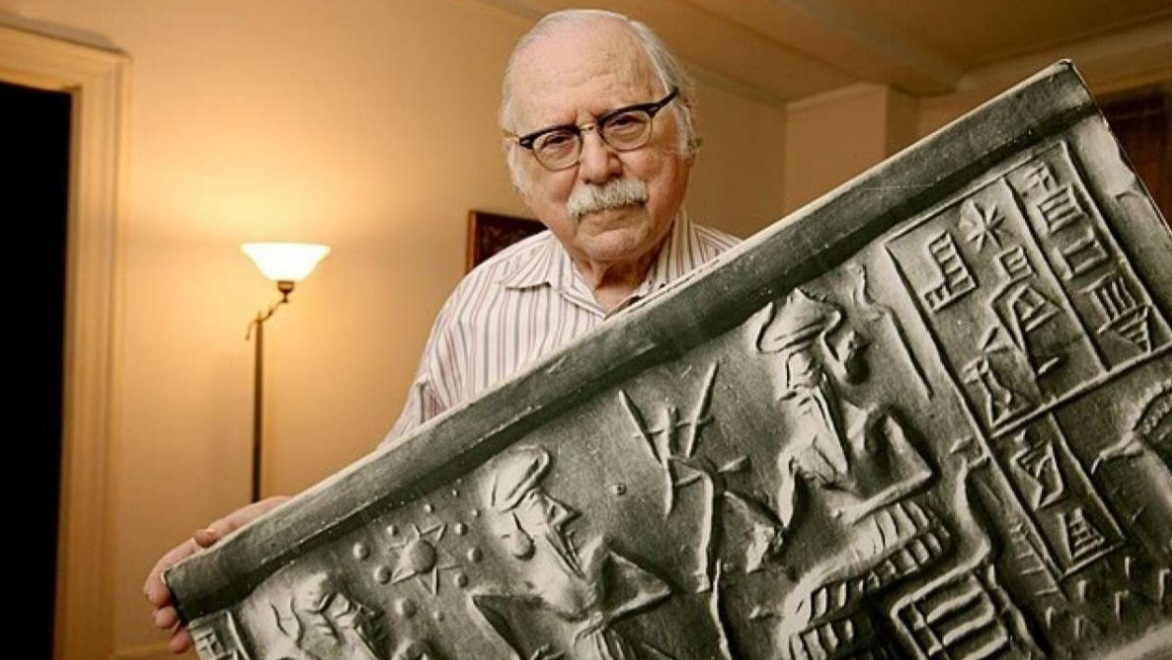 Enki and Enlil: The forbidden history of the origin of mankind 2