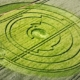 Are Crop Circles made by aliens?? 6