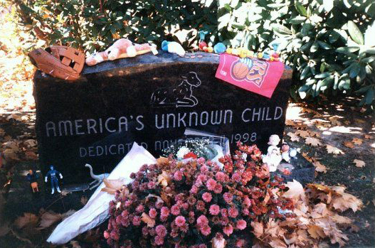 The Boy in the Box: 'America's Unknown Child' is still unidentified 5