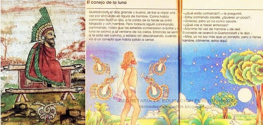 Quetzalcoat,