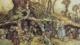 Les Amérindiens prétendent que les montagnes Pryor abritent le mystérieux Little People 2