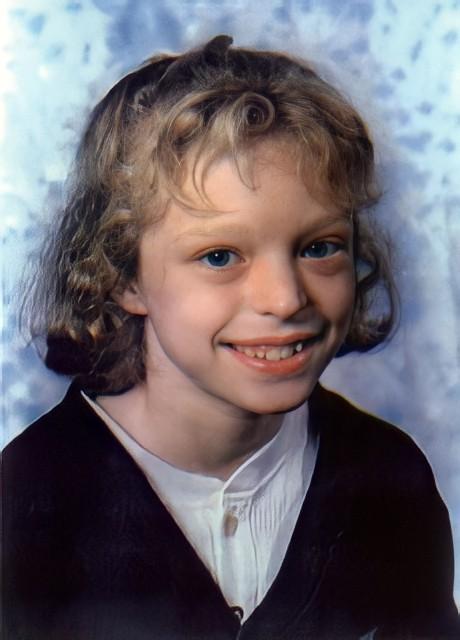 80 dagen hel! Sabine Dardenne – het meisje dat de ontvoering en opsluiting in de kelder van een seriemoordenaar overleefde 3